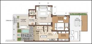 accommodation_map
